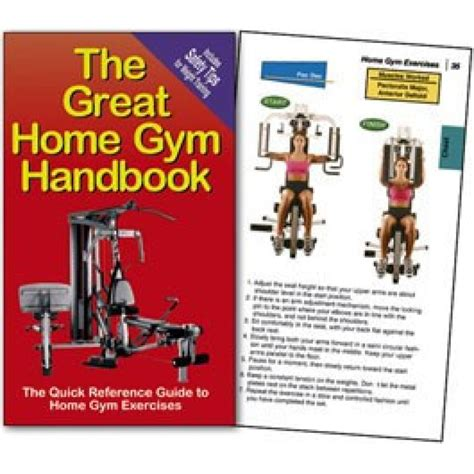 great home handbook source
