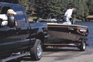 best boat brands for resale value best sport fishing boats for sale princecraft canada