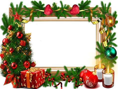 christmas frame google search frames christmas pinterest design frame gallery  search