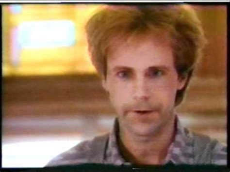 clean slate movie tv spot 1994 dana carvey snl youtube