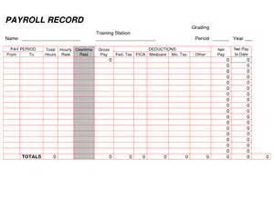 Wedding Planning Timeline – Wedding Day Timeline   Free Printable Guide   Confetti.co.uk