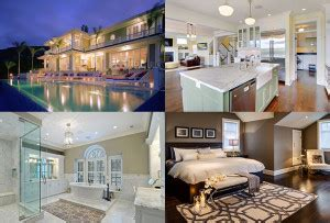 zillow home design sweepstakes win 300 000 in dream home sweepstakes seriously free stuff