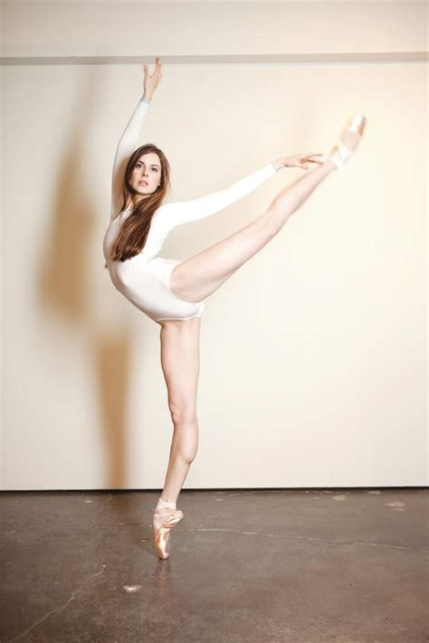 ballerina body dancing and b01m6809we stunning position photos we love mary helen bowers dancing and ballerina