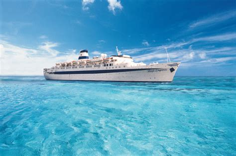 carribean cruise discover the best caribbean cruise lines nylarej s blog