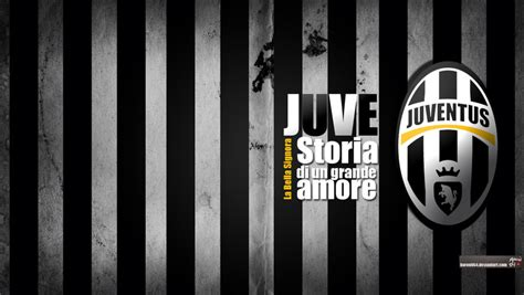background juventus juventus fc wallpapers hd hd wallpapers backgrounds