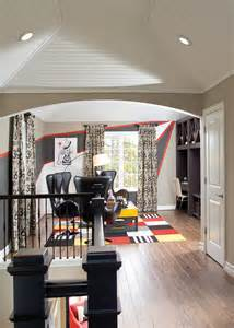 home magazine design awards detroit home magazine design awards 2017 2018 best