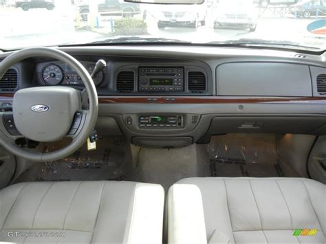 crown vic dash lights service manual ford crown dashboard pictures