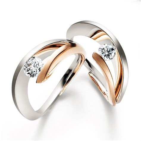 White Gold Jewellery by 17 Best Images About Jewellery On White Gold