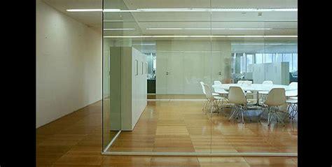 cerramientos oficinas cerramientos de espacios y oficinas cristaler 237 a