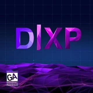 watch disney xd shows, episodes, schedules