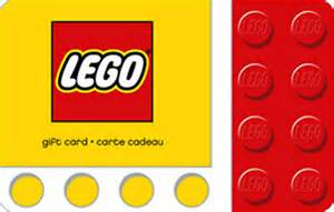 how to get gift cards for my business give gift card lego shop