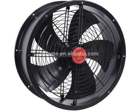 large commercial exhaust fans wholesale mini tube fan online buy best mini tube fan