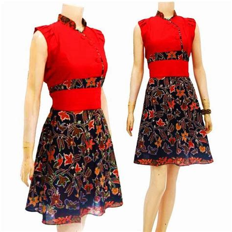 Kode 44556 Dress Style 1000 images about fashion inspiration batik wax print ikat tenun songket handwoven