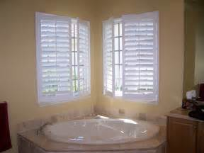 plantation shutters interior shutters shutters for the