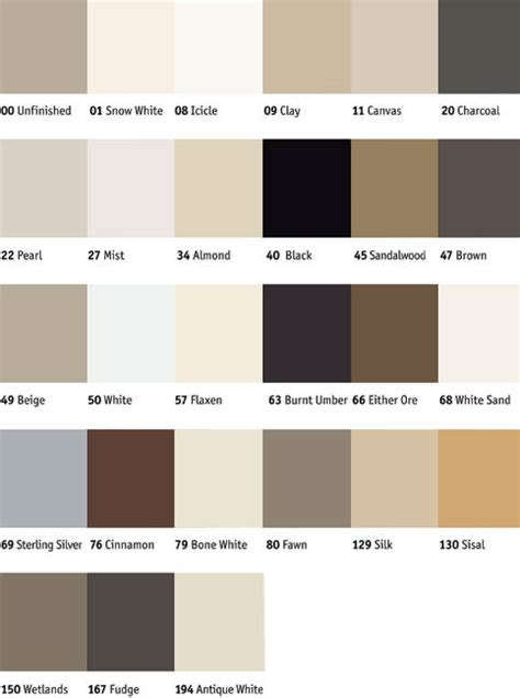 color transition johnsonite cove base color chart dark brown hairs