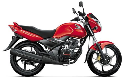 honda cbr 150cc bike price in india 2016 honda cb unicorn 150cc has launched in india car n