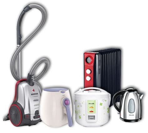 Best Small Home Appliances Elaraby Buy Elaraby Products