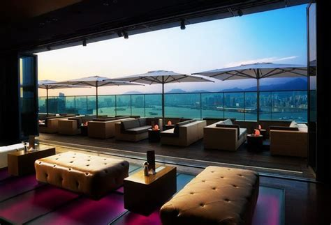 Top 10 Rooftop Bars Hong Kong by 10 Best Rooftop Bars In Hong Kong With Breathtaking Views