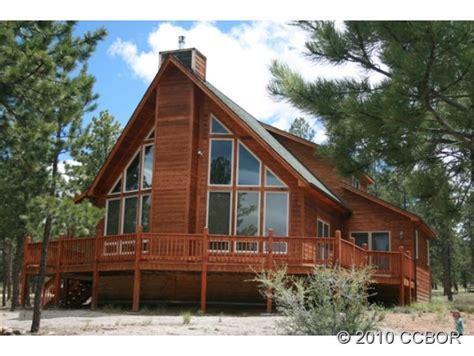 30825 west ridge road buena vista colorado homes real estate