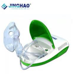 steam machine for breathing buy wholesale nebulizer machine from china