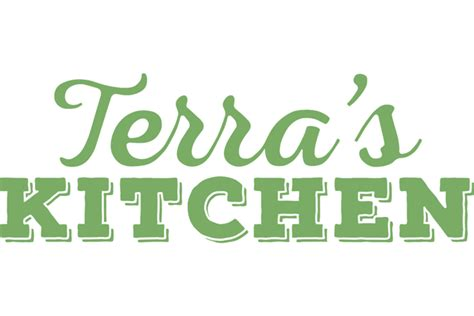Terra S Kitchen Cost by Food Subscription Boxes Best Meal Delivery Service
