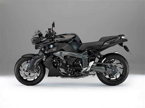 Bmw Motorrad K1300r by K1300r 2013 05