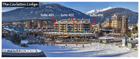 Condo Living Dining whistler accommodations condo rentals in whistler