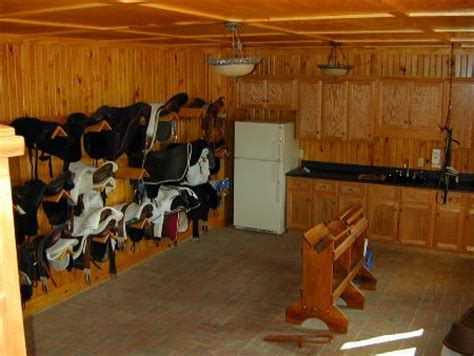 tack room inc black forest equestrian center inc 20 stall barn
