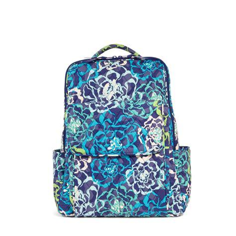 ebay vera bradley vera bradley ultimate backpack ebay