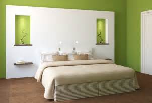green bedroom walls bedroom interior design white and green walls