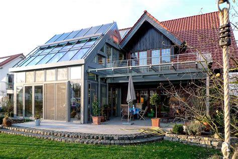 glasdächer terrassenüberdachung terrassen 252 berdachung mit photovoltaik glaszentrum ernst