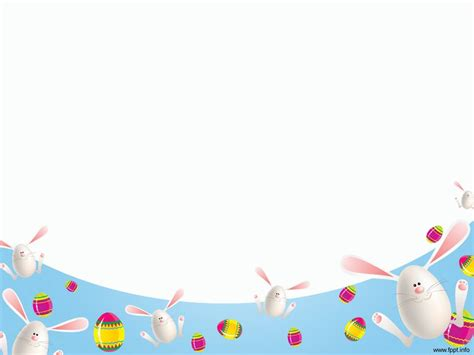 free easter templates easter templates free merry and happy new year