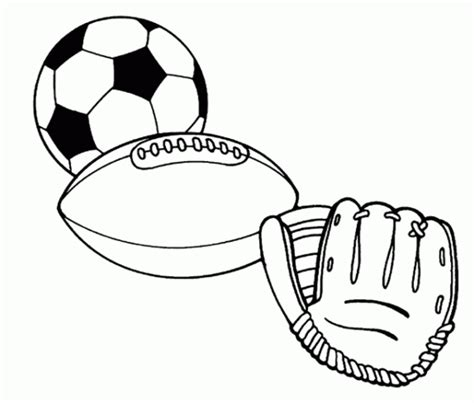 free coloring pages sports logos