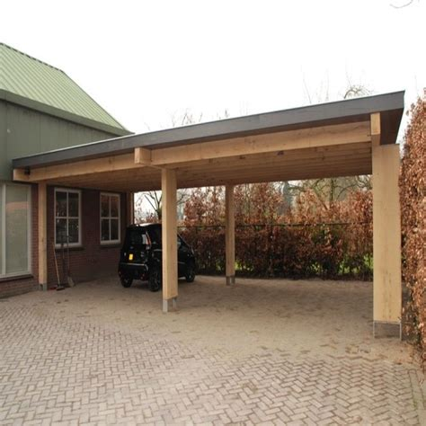 attached carports best 25 attached carport ideas ideas on pinterest