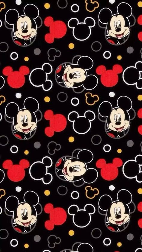 wallpaper disney mickey mouse mickey mouse wallpaper mickey mouse