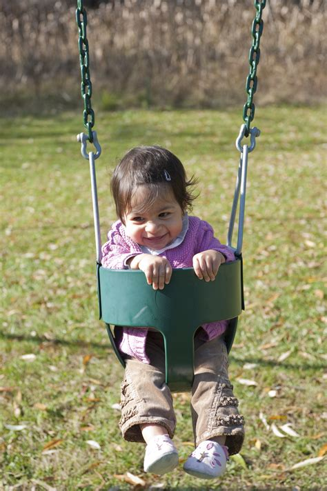swinging storys swinging for babies and toddlers the motor story