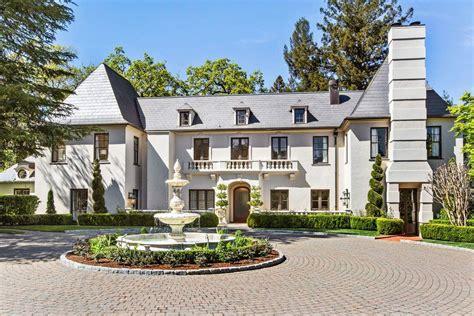 home design expo california 11 circle dr ross ca 94957 sotheby s international