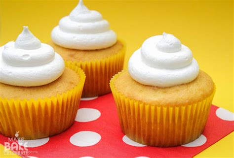Reduce The Amount Of Cupcake Clean Up by Twinkie Cupcakes Blogs Forums