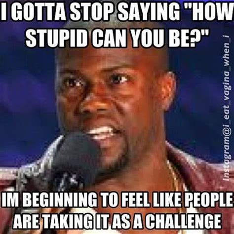 Kevin Hart Funny Memes - en iyi 17 fikir kevin hart meme pinterest te kevin hart