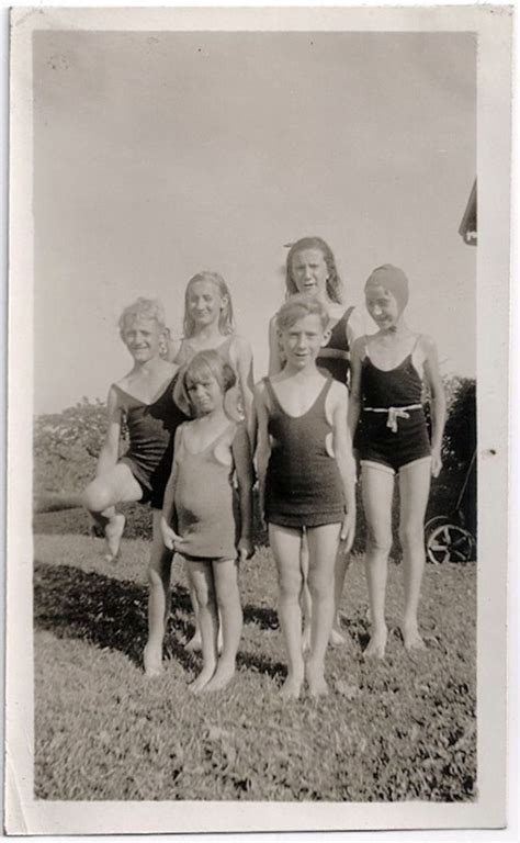 1920 childs hairstyle 28 best images about children in the 1920 s on pinterest