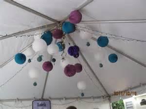 nerine s blog purple and teal wedding wedding teal purple ceremony invitations reception
