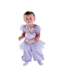 Princess costumes gt jasmine costumes gt disney princess jasmine baby