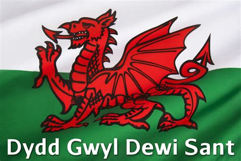 Church For St Davids Day 2 by St Davids Day Lessons Tes Teach