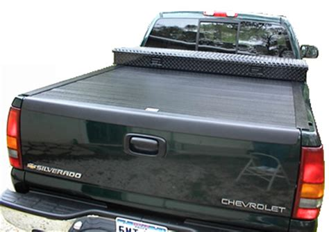 electric truck bed cover pace edward tonneau products