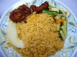 kajian tempatan   makanan tradisional kaum malaysia