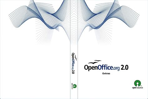 openoffice envelope template envelope template open office sletemplatess