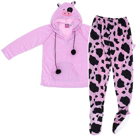 two pajamas for toddlers two footed pajamas site