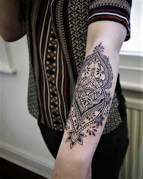 henna tattoo on lower arm 32 sleeve tattoos ideas for ideas tattoos