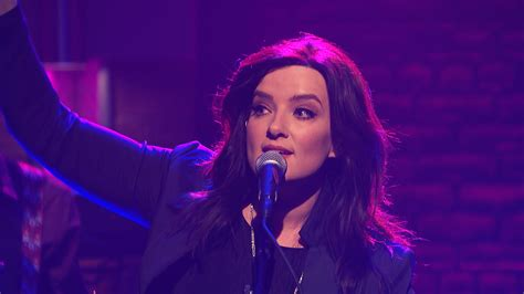 brandy clark terry clark 1000 images about brandy clark on pinterest music