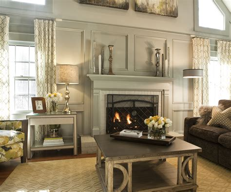 home interior design inc atlanta interior designer kandrac kole interior design
